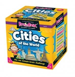 brainbox-cities-of-the-world-1