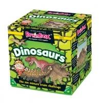 brainbox-dinosaurs-1
