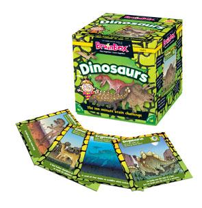 brainbox-dinosaurs-2