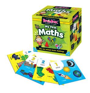 brainbox-my-first-maths-2
