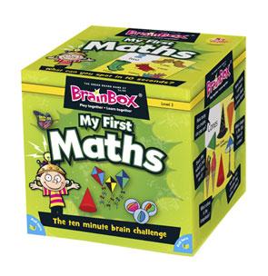 brainbox-my-first-maths