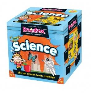 brainbox-science-1