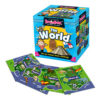 BRAINBOX THE WORLD 2